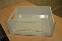 Ящик в морозильную камеру